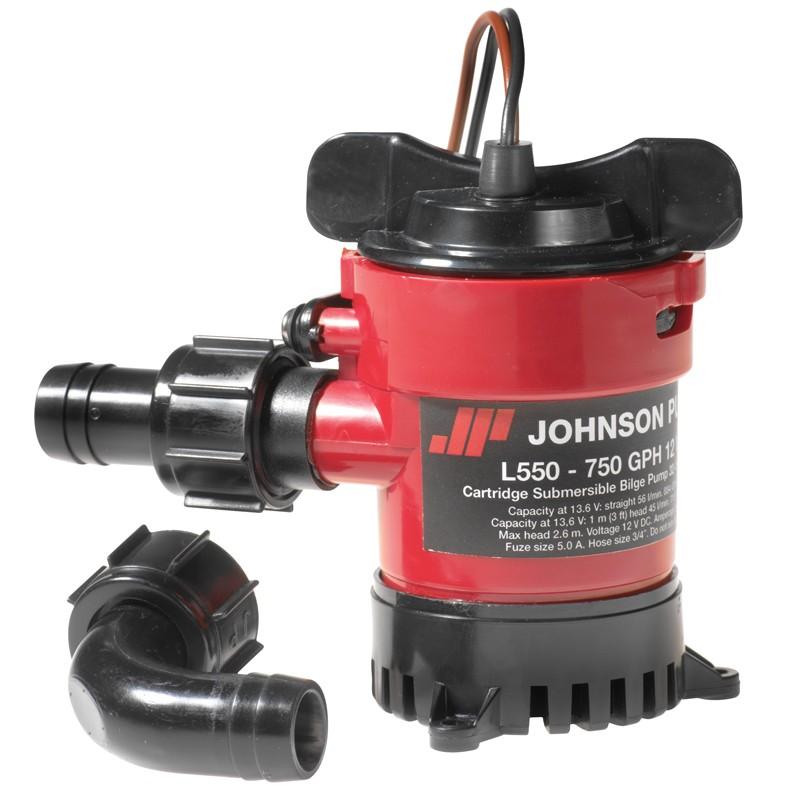 johnson bilge pump wiring diagram    johnson       pump    l550 12v submersible    bilge       pump    750gph     johnson       pump    l550 12v submersible    bilge       pump    750gph
