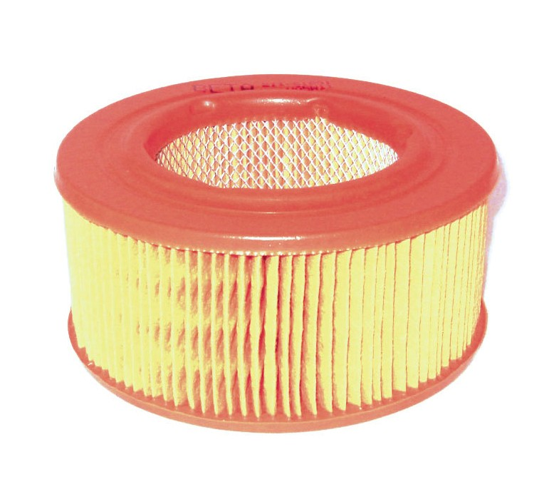 Boat Air Filters : Beta marine air filter products drive gear