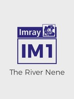 IM1 - The River Nene