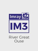 IM3 - River Great Ouse & Tributarie