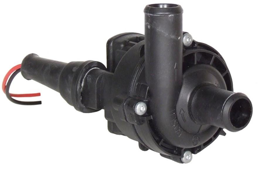 jabsco circulation pump    products plumbing jabsco pumps jabsco