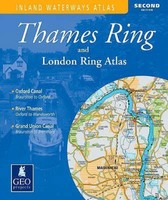 Thames Ring Atlas