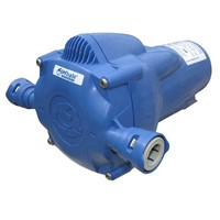 Whale Pump WaterMaster FW1214 12L 45psi 12v